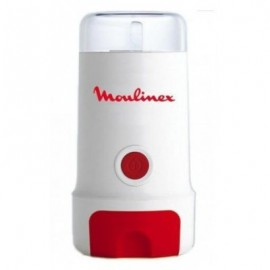 MOULIN A CAFE MOULINEX