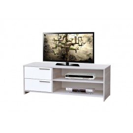 TABLE TV LCD XPERIA