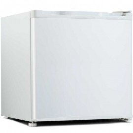 MINI BAR 50 L NEWSTAR
