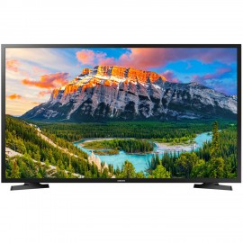 "LED 49"" FULL HD SAMSUNG"