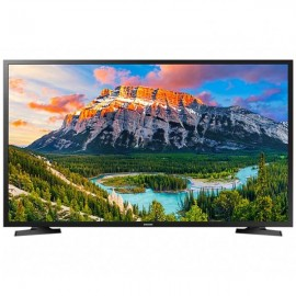 "LED 43"" FULL HD SMART SAMSUNG"
