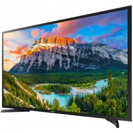 "LED 40"" FULL HD SAMSUNG"