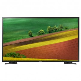 "LED 32"" HD SMART SÉRIE 5 SAMSUNG"