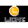 LIGHT FITNESS