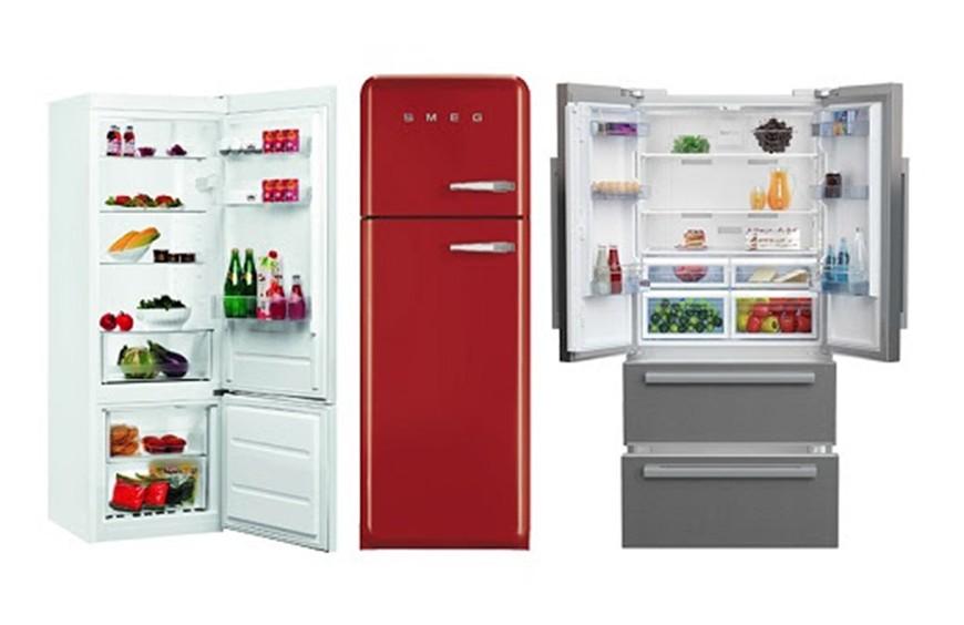 Quel réfrigérateur acheter ?