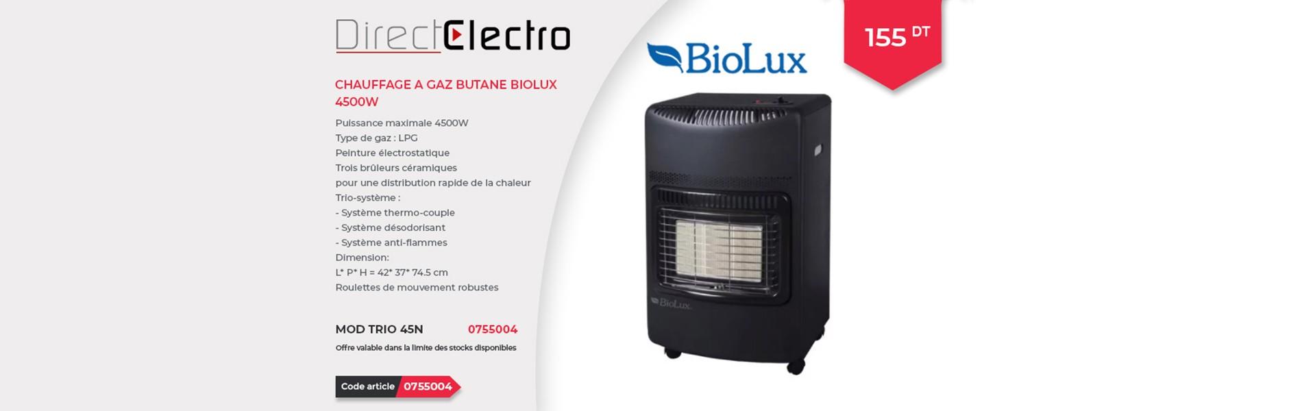 https://directelectro.tn/117-chauffage-gaz-butane